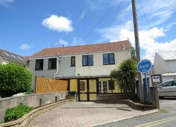 Thumbnail 3 bedroom semi-detached house for sale in The Green, Winscombe