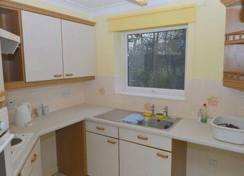 Thumbnail 1 bedroom property for sale in Old Bedford Road, Luton