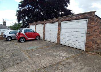 Thumbnail  Property to rent in Arlington Lane, Norwich