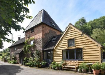 Thumbnail 3 bed detached house for sale in St Michaels, Nr Tenbury, Herefordshire
