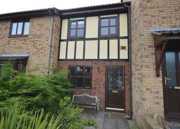 Thumbnail 2 bedroom property to rent in Ashlands Road, Weston Rhyn, Oswestry