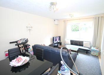 Thumbnail 1 bed flat to rent in Albemarle Road, Beckenham