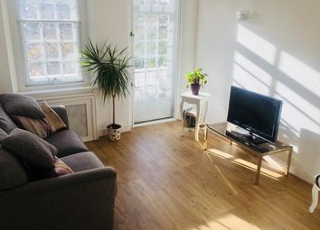 Thumbnail 2 bed flat to rent in 390 Upper Richmond Road, Putney