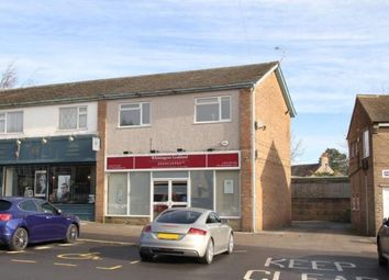 Thumbnail 2 bed flat for sale in Causeway Head Road, Sheffield, South Yorkshire