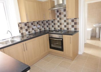 Thumbnail 3 bed property to rent in Firgrove Road, Southampton