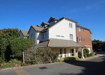 Park Hill Road, Epsom KT17. 2 bed property