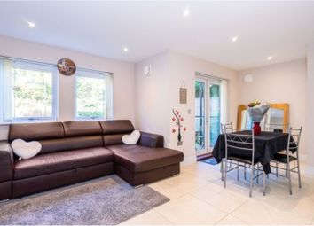 Thumbnail 2 bed flat to rent in 7 Kingfisher Drive, Camberley