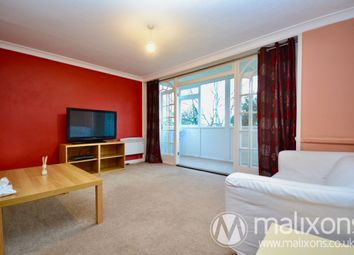Thumbnail 2 bed flat for sale in Averil Grove, 3Et