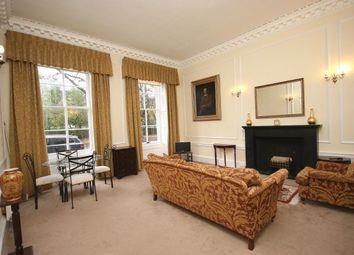 2 bed flat to rent in Clarendon Crescent, Edinburgh EH4