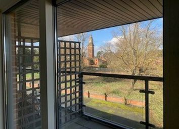 1 bed flat for sale in St Crispin Retirement Village, St Crispin Drive, Duston, Northampton NN5