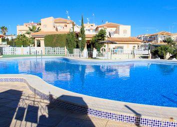 Thumbnail 2 bed villa for sale in Spain, Valencia, Alicante, La Florida