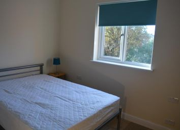 Thumbnail 1 bed flat to rent in Holyhead Road, Studio 8