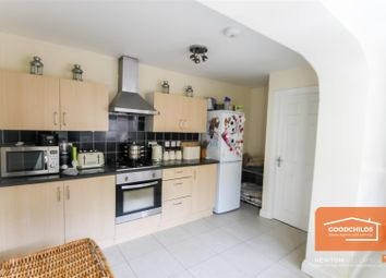 Thumbnail 3 bed terraced house to rent in Victoria Road, Pelsall, Walsall