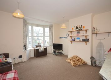 Thumbnail 3 bed shared accommodation to rent in Berkeley Precinct, Ecclesall Road, Sheffield