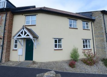 Thumbnail 3 bed terraced house for sale in Henstridge, Templecombe