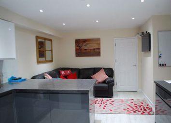 Room to rent in Thames Close, Farnborough GU14