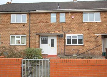 Thumbnail 3 bed property to rent in Links Avenue, Southport