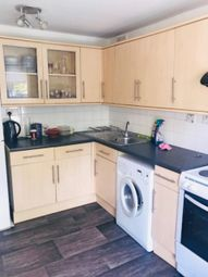 Thumbnail 2 bed maisonette to rent in Cotesbach Road, Hackney