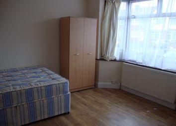 Thumbnail Room to rent in Ellerdine Road, Hounslow
