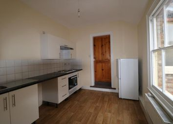 Thumbnail 2 bedroom flat to rent in Drake Street, Enfield
