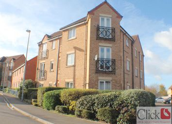 Thumbnail 1 bed flat to rent in Mainford Way, Wednesbury, West Midlands