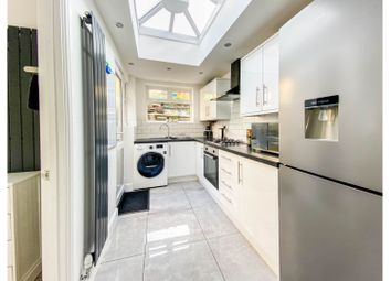 Thumbnail 3 bed terraced house for sale in Clydach Road, Tonypandy