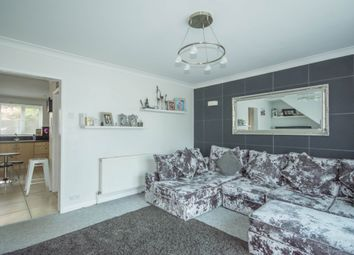 Thumbnail 4 bedroom semi-detached house for sale in Prioress Walk, Dover