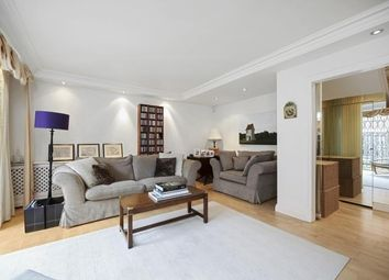 Thumbnail 5 bed terraced house to rent in Meadowbank, Primrose Hill