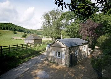Thumbnail 1 bed detached house to rent in Stancombe Park, Park Lane, Stancombe, Dursley, Gloucestershire