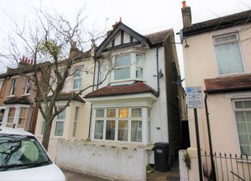 3 bed property for sale in Addiscombe Court Road, Addiscombe, Croydon CR0
