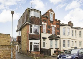 1 bed end terrace house to rent in Westbrook Road, Margate CT9