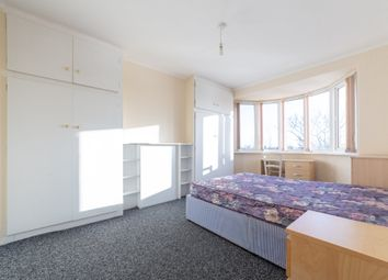 Thumbnail Room to rent in House Share - Coast Road, High Heaton, Newcastle Upon Tyne