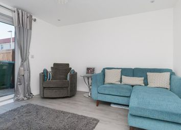 Thumbnail 2 bed end terrace house to rent in Moray Way, Musselburgh