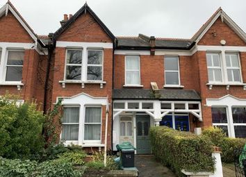 Thumbnail 2 bed property for sale in Tremaine Road, London, .