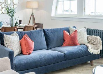 "Thumbnail 3 bed flat for sale in ""3J - Mezz"" at Boroughmuir, Viewforth, Bruntsfield, Edinburgh"