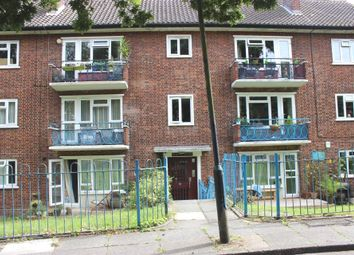 Thumbnail 2 bed flat for sale in Beaconsfield Close, Blackheath