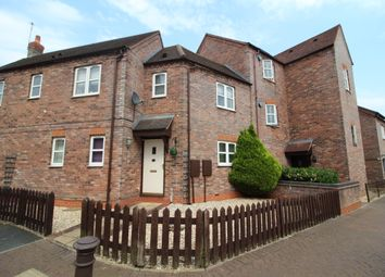 2 bed flat to rent in Dickens Heath Road, Dickens Heath Road, Solihull B90