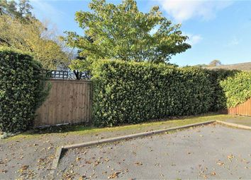 Thumbnail Land for sale in Cedarwood Road, Dudley