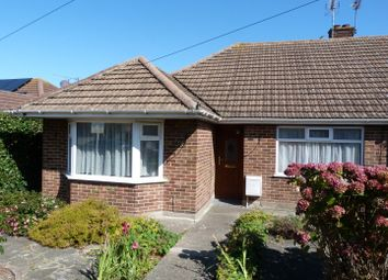 3 bed bungalow for sale in Bromstone Road, Broadstairs CT10
