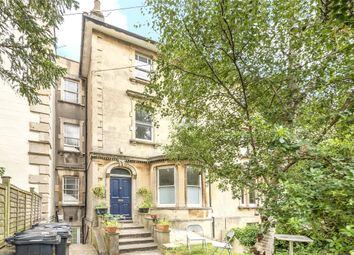 Thumbnail 3 bedroom flat to rent in Fremantle Road, Bristol