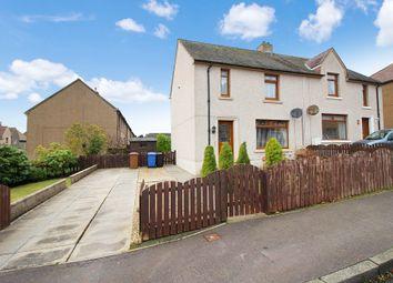 Thumbnail 3 bed semi-detached house for sale in Northfield Crescent, Longridge
