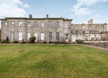 Thumbnail 2 bed flat for sale in Shernfold Park, Frant, .