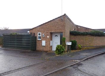 Thumbnail 2 bed bungalow for sale in Osprey, Peterborough