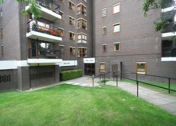 Thumbnail 2 bed flat to rent in 2 Gipsy Lane, Barnes, London