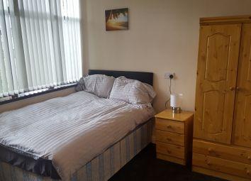 Thumbnail Room to rent in Bibsworth Avenue, Moseley, Birmingham