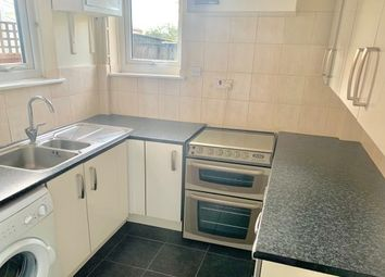 3 bed detached house to rent in Marlborough Road, Nottingham NG9