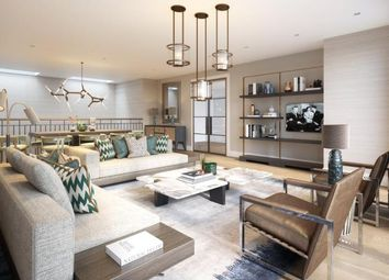 2 bed maisonette for sale in The Old Dairy, 7 Wakefield Street WC1N