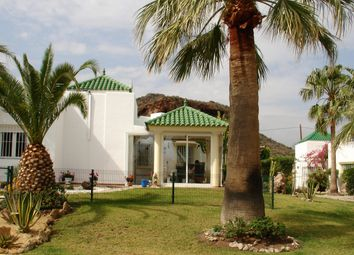 Thumbnail 2 bed property for sale in San Juan De Los Terreros, Pulpi, Spain