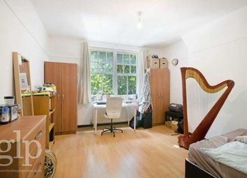 Thumbnail 2 bed flat for sale in Tonbridge Street, Bloomsbury