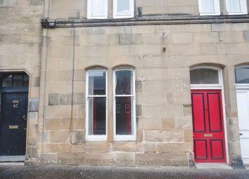 1 bed flat for sale in Kings Court, Hill Street, Alloa FK10